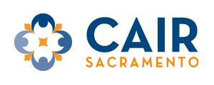 CAIR-SV Logo