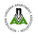 NVAA Logo