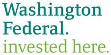 WA Federal