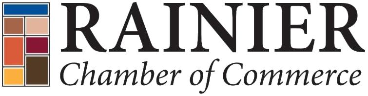 Rainier Chamber of Commerce