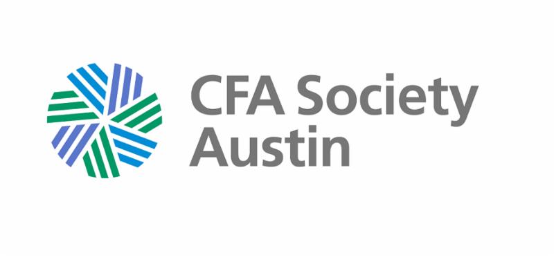 CFA_Austin_RGB.png
