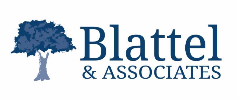 Blattel & Associates