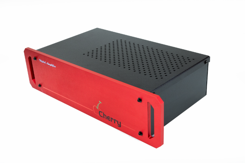 5-Cherry red FRONT diag 1