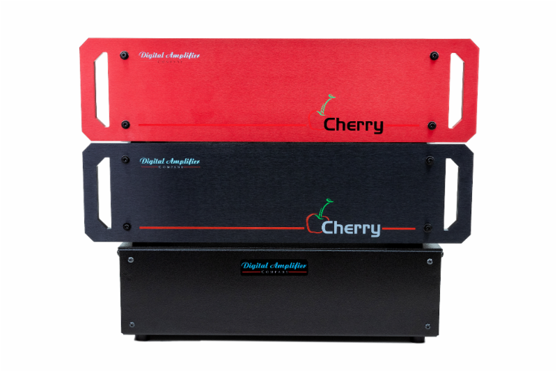 5-CHerry stack front