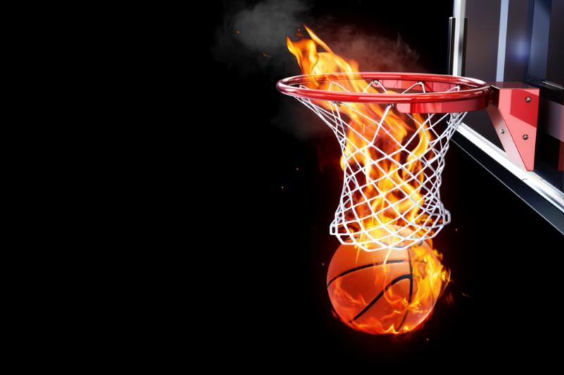 flaming_basketball.jpg