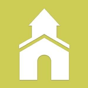 instant church directory logo
