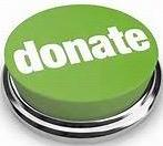 Donate button link