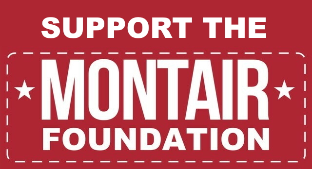 Support the Montair Foundation