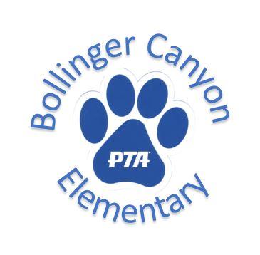 BCPTA_Logo