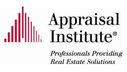 Atlanta Area Chapter Appraisal Institute