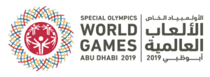 2019 Special Olympics World Games in Abu Dhabi