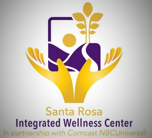 Integrated Wellness Center logo