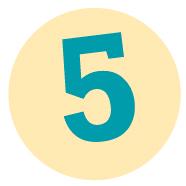 Take Five_5