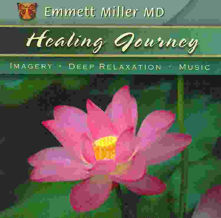 healing journey2