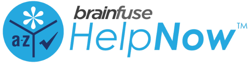 HelpNow logo