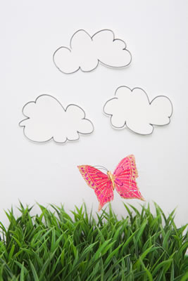 spring-time-clouds.jpg