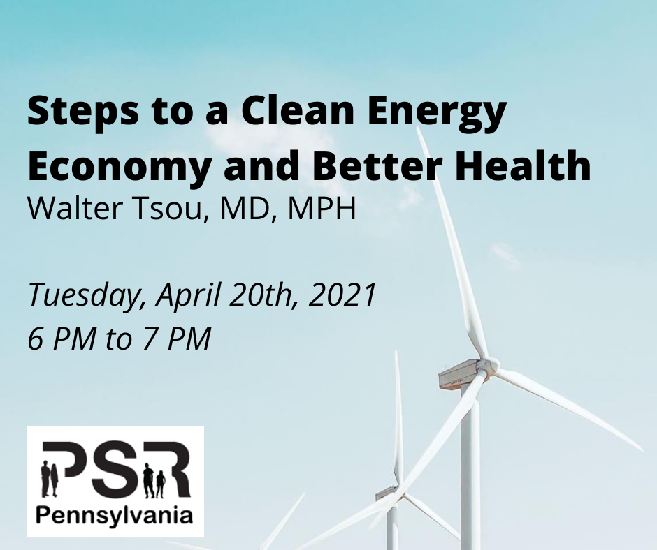 Steps to a Clean Energy Economy and Better Health _1_.png