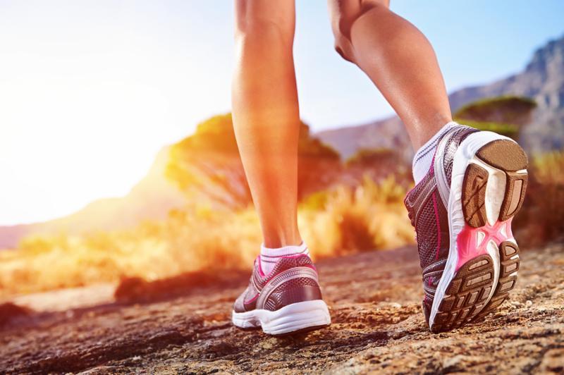 athletic_running_shoes.jpg