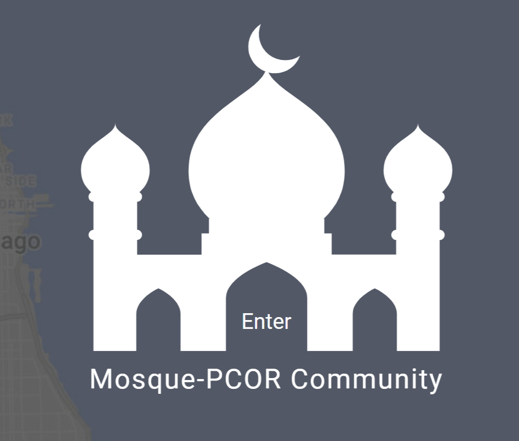 mosque pcor community image.png