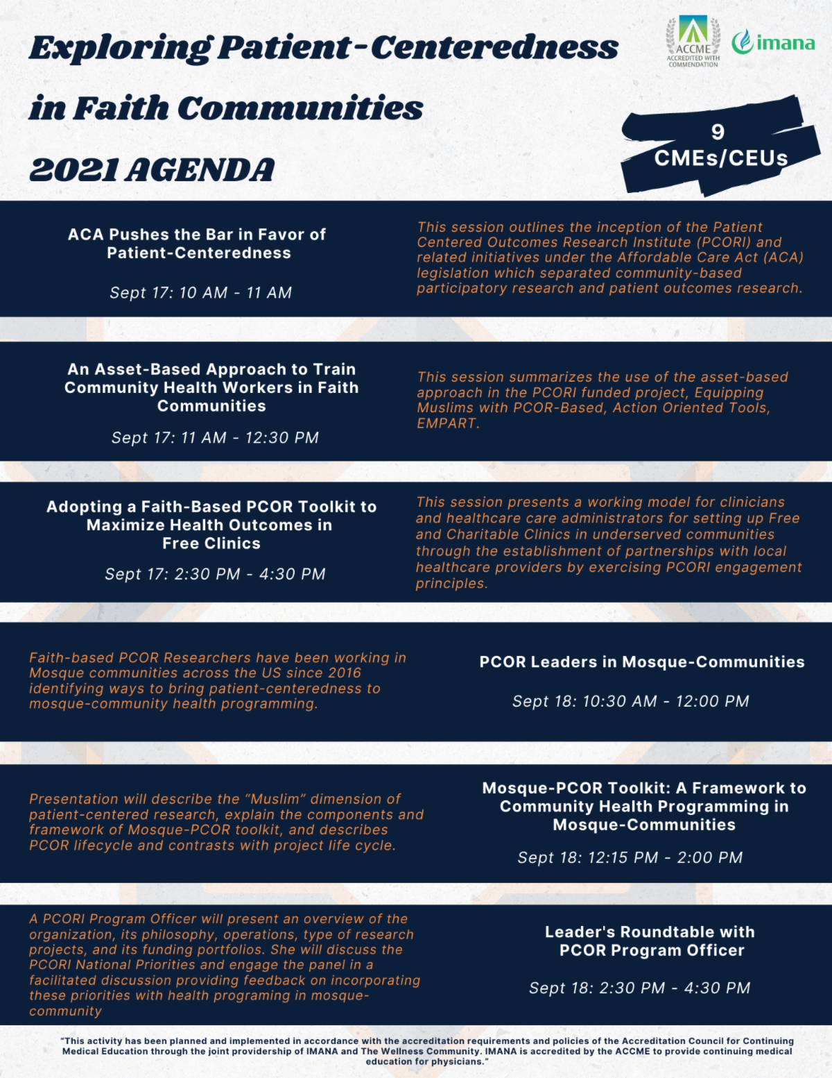Symposium Flyer _Page 2_.png