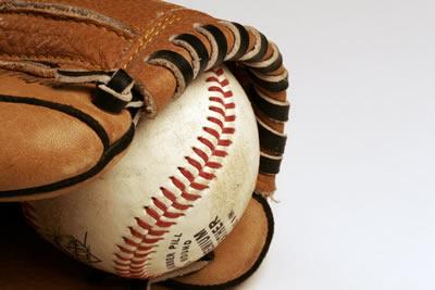 baseball-glove.jpg