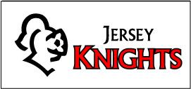 jersey-knightsonwhiteMA13418424-0001.jpg