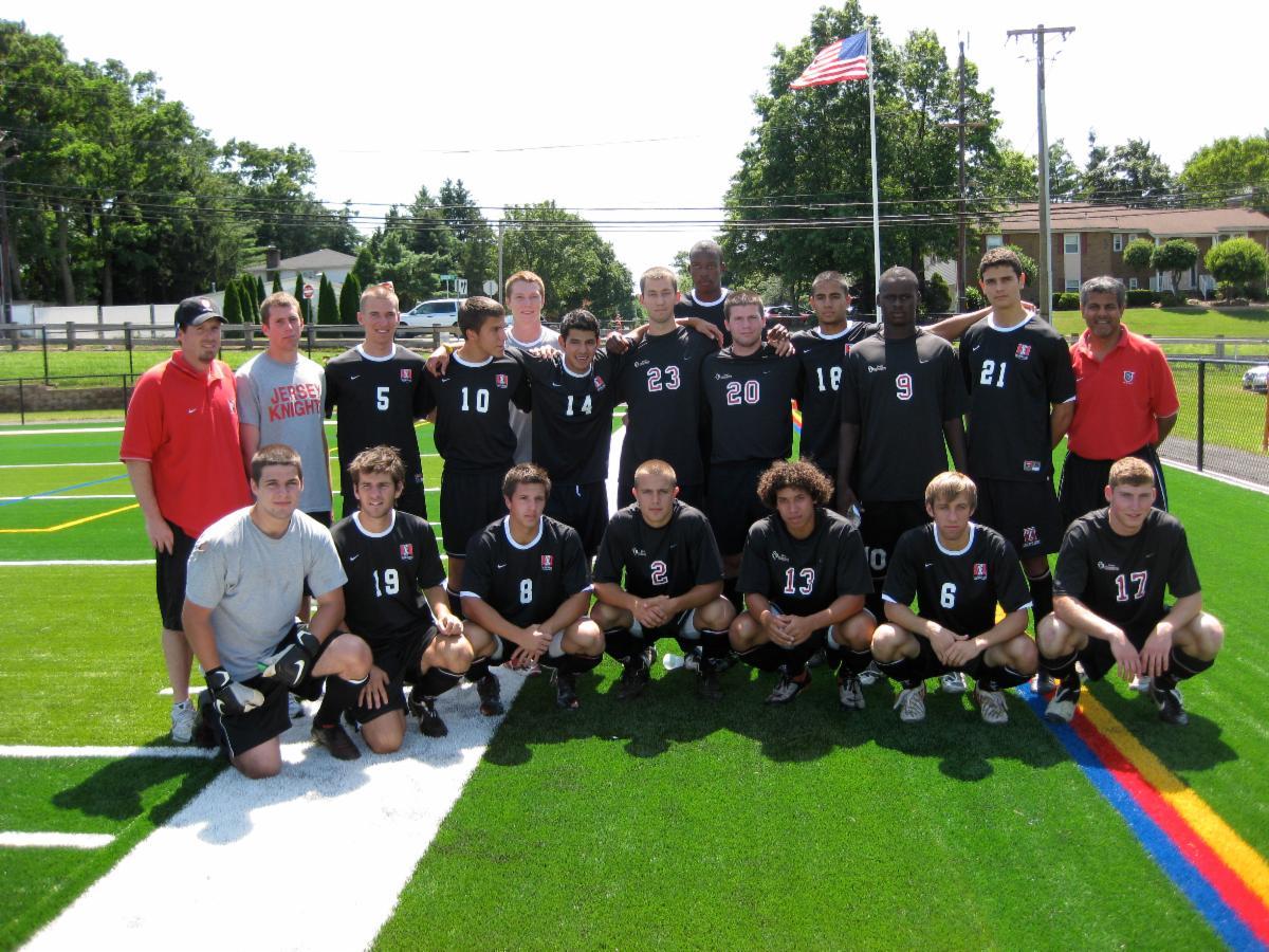 U20 Men 2.jpg