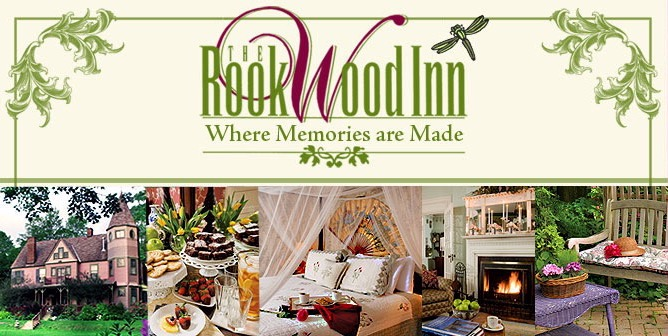 Rookwood Header