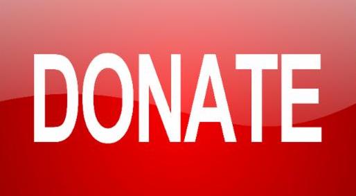 Donate - Current