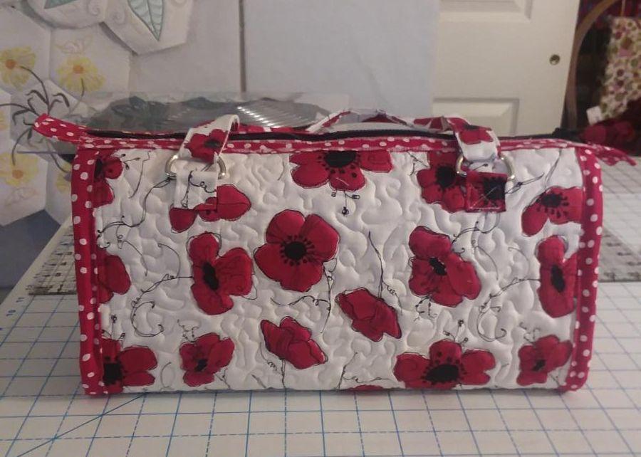 ruler bag.jpg