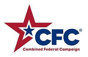 CFC  _ 61757