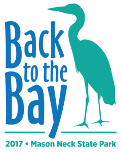 Back to the Bay logo