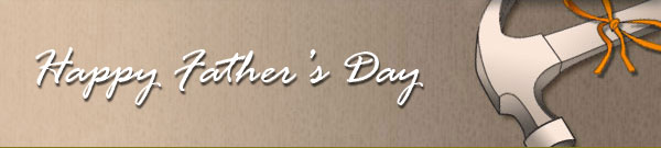 fathers-day-banner.jpg