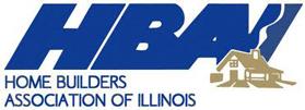 HBAI Logo