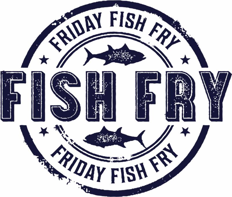 FISH FRY 2018