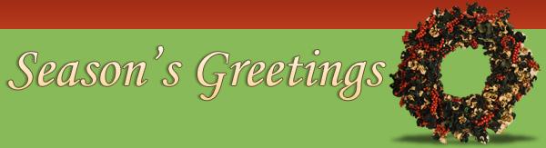 seasons-greetings-header7.jpg