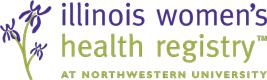 IWHR Logo