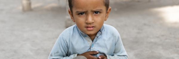 jp refugee child