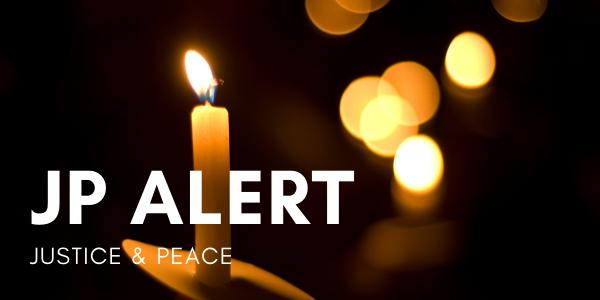 jp alert header prayer