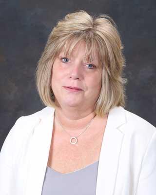 MOHR President Julie Johnson