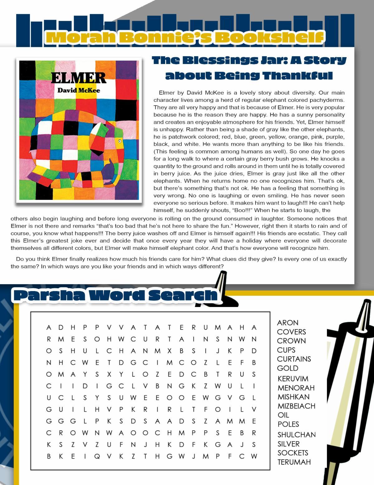 Hillel Happenings Fun Page 2.jpg