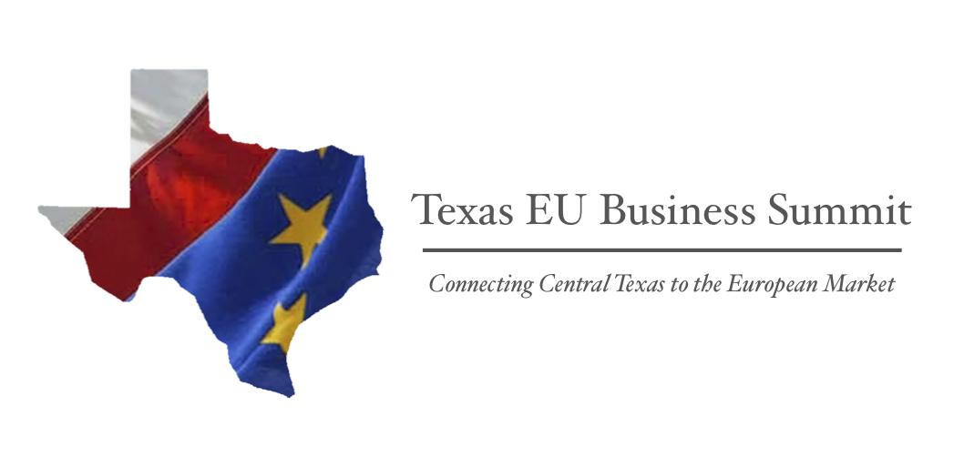 Texas EU Business Summit newsletter logo _ header cropped.jpg