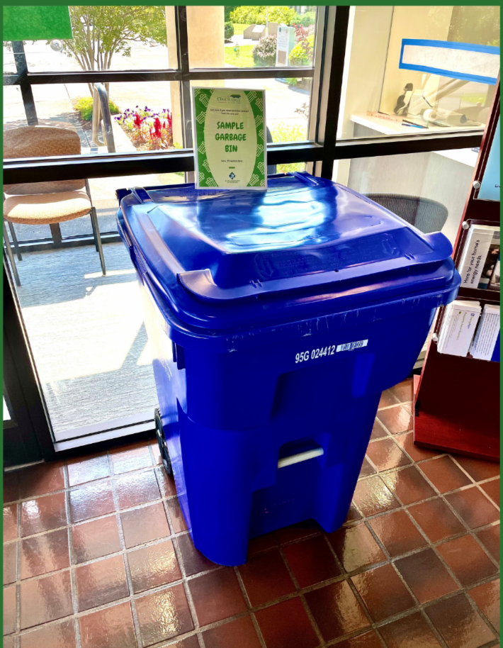 Sample bin at the municipal building.png