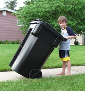 kid-with-trash-bin.jpg