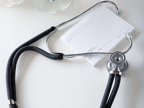 stethoscope_dr_pad.jpg