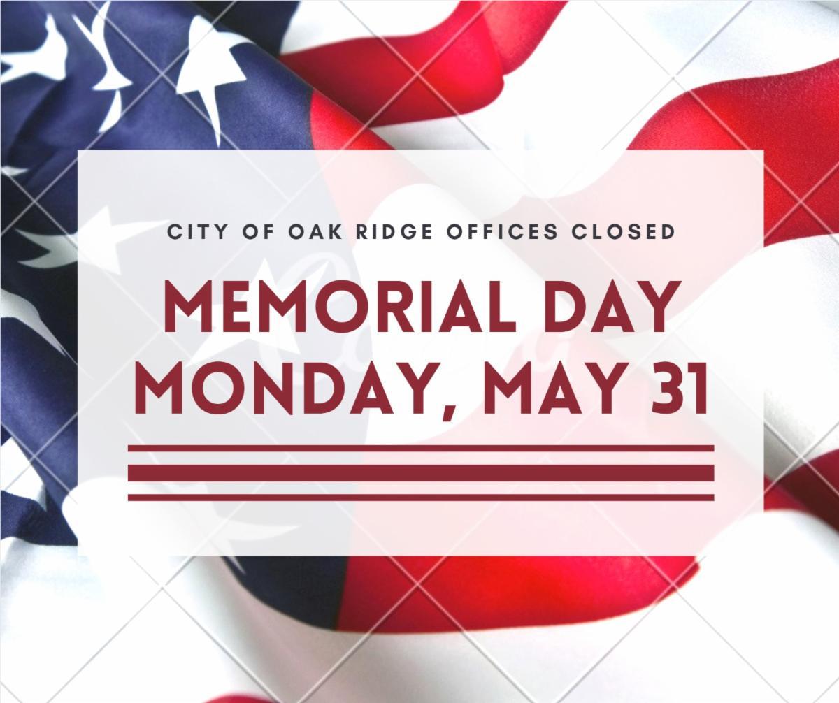 memorial day closure.jpg