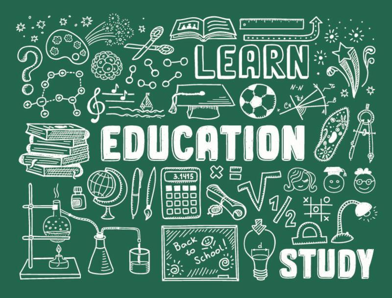 education_doodle_elements.jpg
