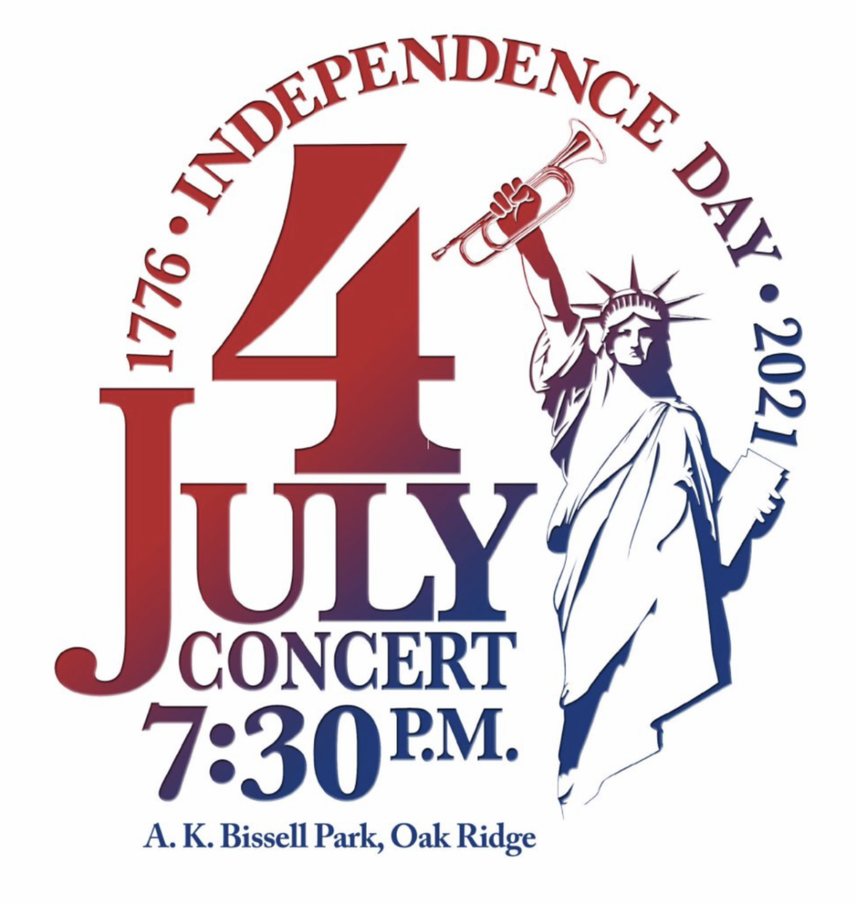 Community Band July 4th.png