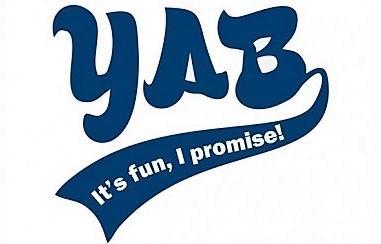 YAB logo.jpg