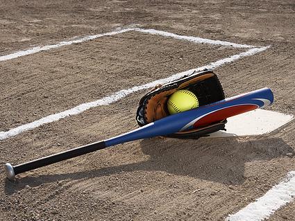 softball_equipment.jpg